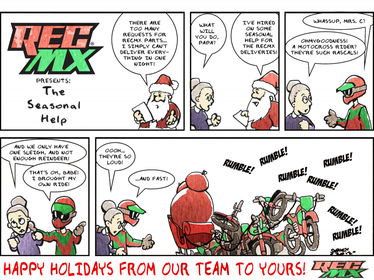 818__750x800_recmxxmascard2012a.png
