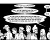 GAMERGEEKDADDY #34
