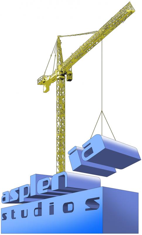 asplenia-construction-blogpost