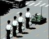 Resisting Tyrannical Government (Asplenia Studios) 2012