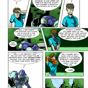 powerslidecomicpage2_as