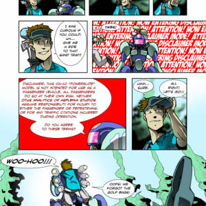powerslidecomicpage3_as_0