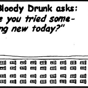 0913 F drunk