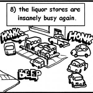 0917 T drunk