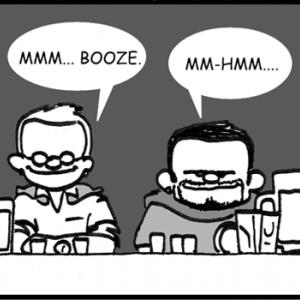 1022 T drunk