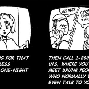 0213 W drunk