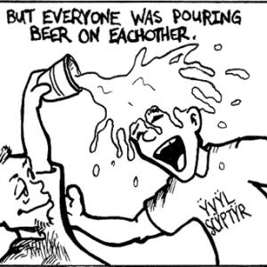 0313 W drunk